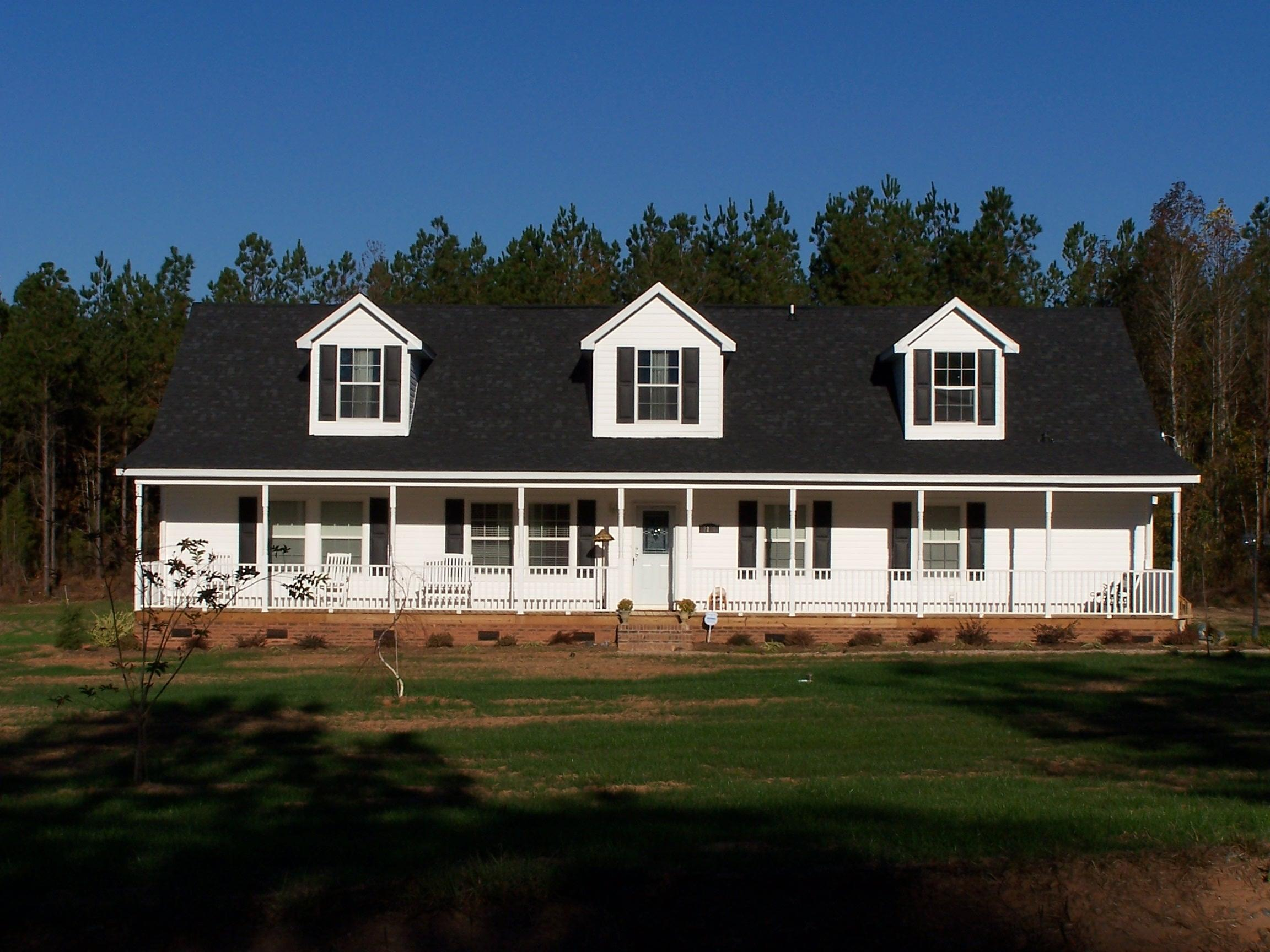 Modular Homes Prices Home Kits Manufactured Houses Prefab