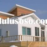 Modular Homes Sale Seattle