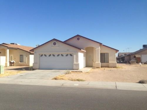 Modular Homes Sale Yuma