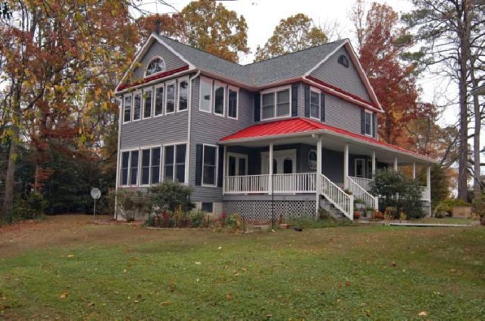 Modular Homes State Seal Approval Code Compliance