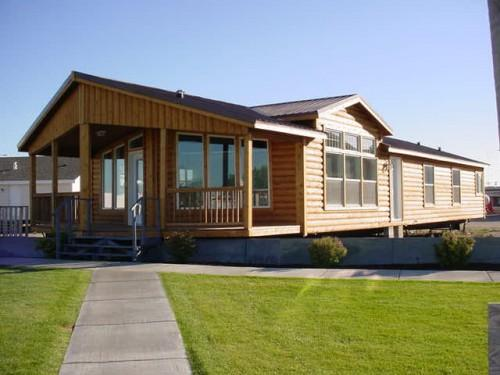 Modular Homes United States Advice Build Prefab Home Reviews