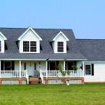 Modular Homes Virginia Preferable