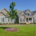 Modular Homes West Virginia Turnkey Home Construction