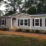 Modular Homes Wilmington