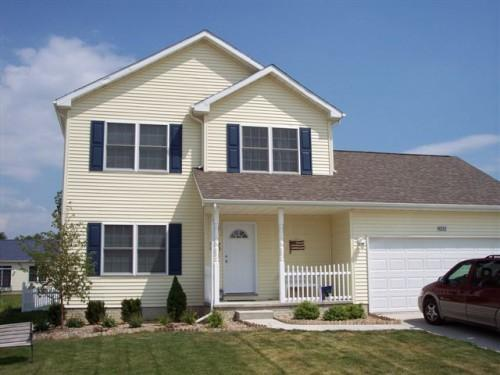 Modular Homes Wisconsin Prices