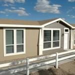 Modular Housing Energy Star Fleetwood Homes Inc Cavco
