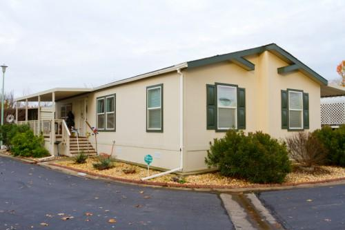 Modular Manufactured Homes Difference Quicken Loans