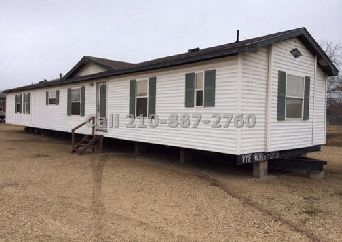 Modular Manufactured Homes Sale Used Single Wide Comments