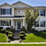 Modular Mobile Home Financing Current Rates