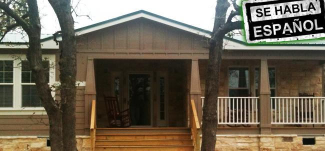 Modular Offices Buildings Manufactured Homes