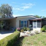More Ocala Single Home Sale