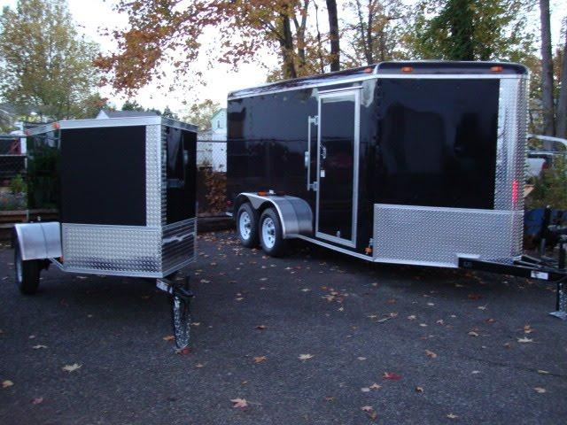 Motorcycle Trailers Such Car Amazing Atv Sale