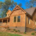 Log Homes For Sale In Nc