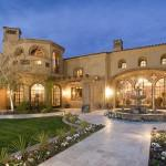 Multi Million Dollar Home Designed Built Fratantoni Luxury