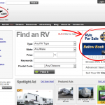 Nada Book Value Mobile Homes