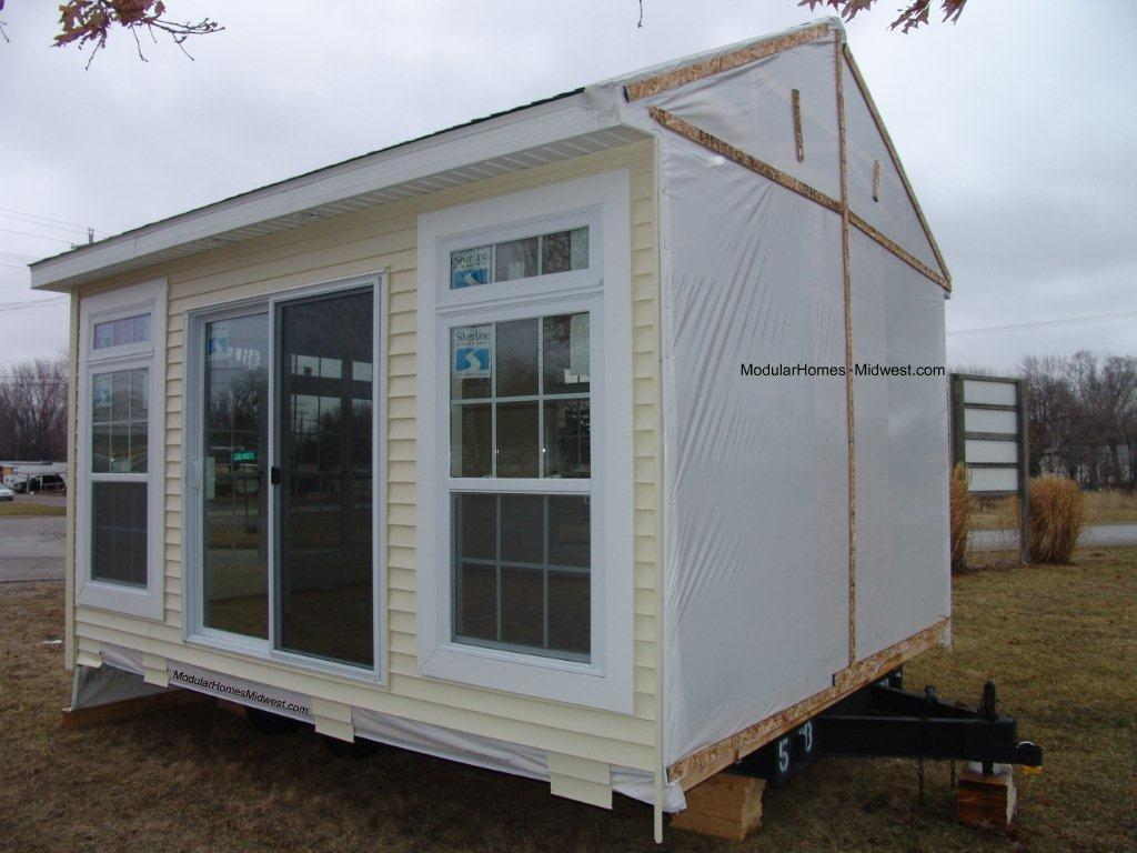 Need Know Add Room Additions Mobile Home