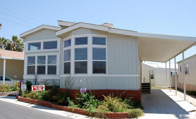 Need Know Before Buy Mobile Home