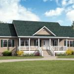 Modular Homes In Greenville Nc