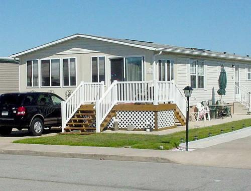 New Double Wide Mobile Homes Sale Mississippi Information