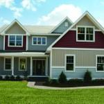 New Era Modular Homes Rockport Sqft Floorplan