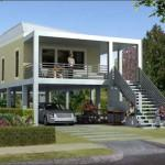 New Green Homes Home Remodeling Best Real Estate Investment