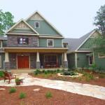 New Home Building Kits Modular Homes Indiana Mobile