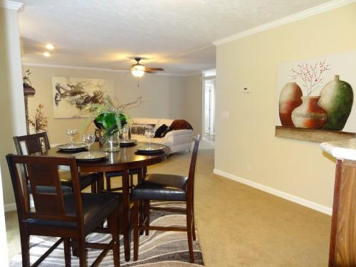 New Home Only Models Used Floor Plans Available