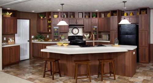 New Home Only Models Used Homes Floor Plans Available