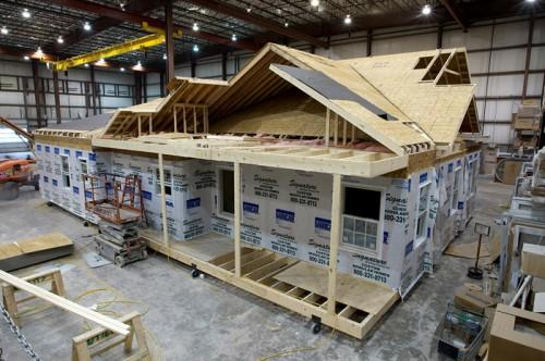 New Jersey Your Resource Connecting Reliable Modular Home