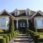 New Listings Homes Sale Bowling Green