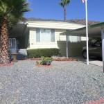 New Manufactured Homes Sale Southern California Tagged