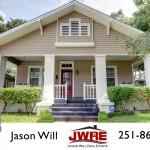 New Midtown Mobile Homes Sale