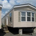 New Mobile Home Dealers Complete Satisfaction Need Used