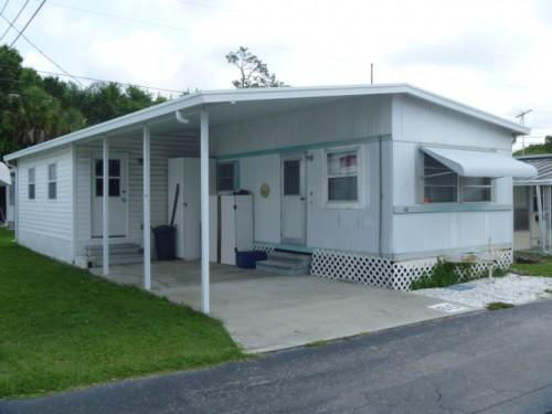 New Mobile Home Sales Florida Wilson