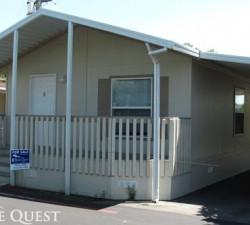 Mobile Homes For Rent In Orange County Ca