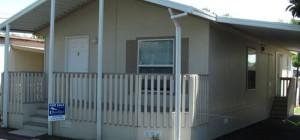 New Mobile Homes Sale Orange County