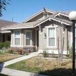 New Mobile Homes Sale Sacramento