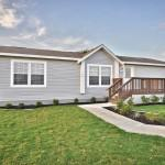New Mobile Homes Sale San Antonio