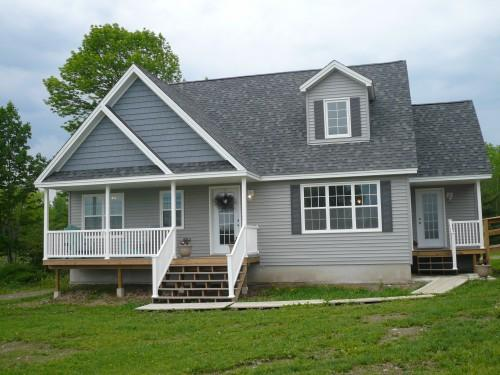 New Modular Homes Sale Buy Manufactured