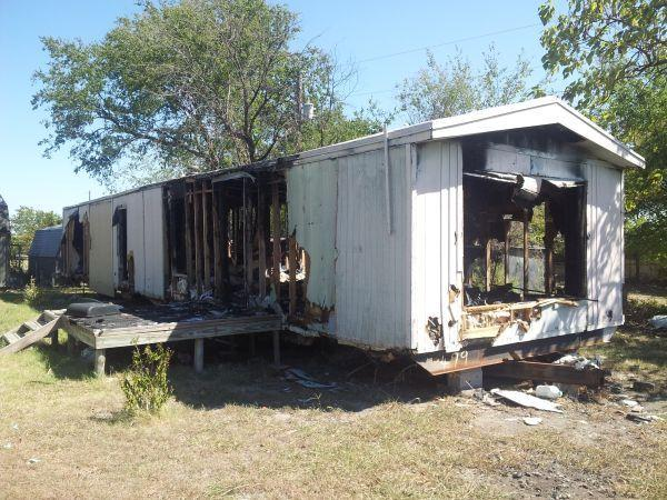 New Singlewide Home Travel Trailer Coast Real Estate Lots
