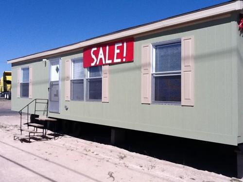 New Used Rvs Sale Paso Texas Motorhomes