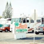Newport News Mobile Home Parks Reviews Find