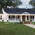 News Clayton Homes Manufactured Home Modular Mobile