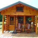 News Tips Recipes Hot Tubs Available Collection Small Cabin
