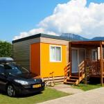 Next Generation Mobile Homes