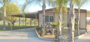 Nice Mobile Home Acres Camie Sun City