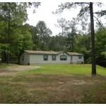 Nice Mobile Homes Pineville