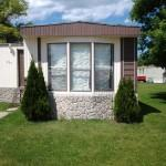 Nice Mobile Homes Sale Home Design Fort Myers