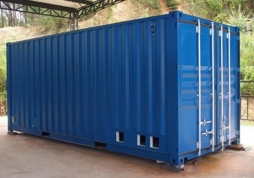 Nice Shipping Container Ebay