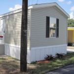Nobility Brand New Mobile Home